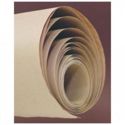 CLAIREFONTAINE Rouleau krat naturel 70g 10x0,70m