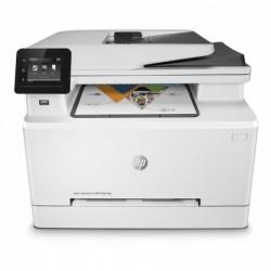 HP Imptimante Laserjet Pro Couleur 4/1 M281fdw