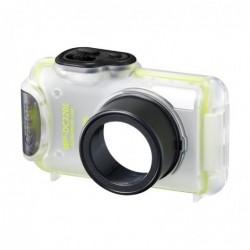 CANON Boîtier Waterproof pour Appareil Photo IXUS 220HS 3m WP-DC320L