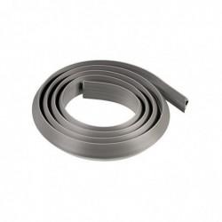 "HAMA Passe-câbles ""Flexkanal"", largeur: 30 mm,"