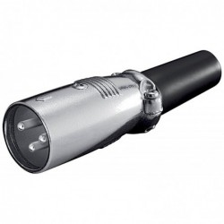 GOOBAY Fiche Microphone 3...