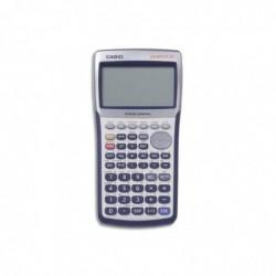 CASIO Calculatrice Graph 85
