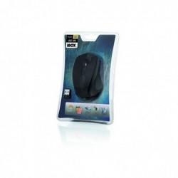IBOX souris sans fil optique i005 pro Noir