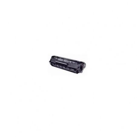 CANON Toner d'origine pour imprimante laser LBP-5200,magenta