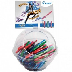 PILOT Stylo roller FRIXION...