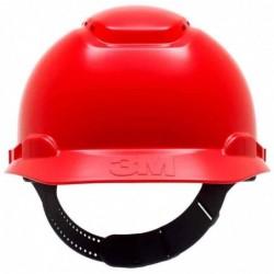 3M Casque de sécurité industriel H700, Taille: 54-62 cm,