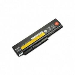 LENOVO Battery 44+ (6 Cell)