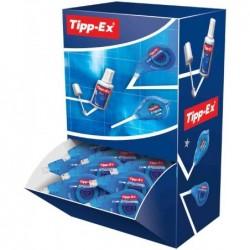 "TIPP-EX Roller correcteur ""Easy Correct"" VALUE PACK 15 + 5"