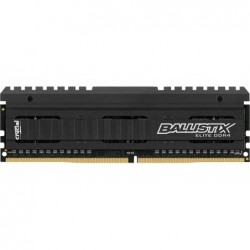CRUCIAL TECHNOLOGY 4GB DDR4 3000 MT/S (PC4-24000)