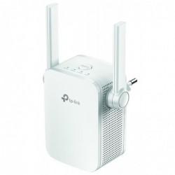 TP-LINK Répéteur AC1200 Dual Band Wireless RE305