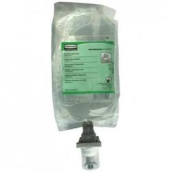 """RUBBERMAID Savon mousse """"AutoFoam"""" antibactérien, 1.100 ml"""