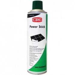 CRC Colle de contact et de montage POWER STICK, spray 500 ml