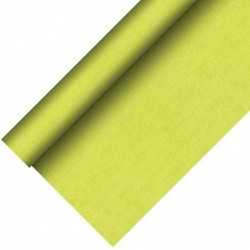 """PAPSTAR Nappe """"ROYAL Collection Plus"""", vert anis"""