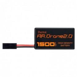 PARROT Batterie HD 1500mAh f AR.Drone 2.0