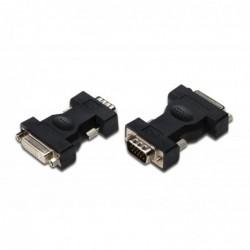 DIGITUS DVI adapter....