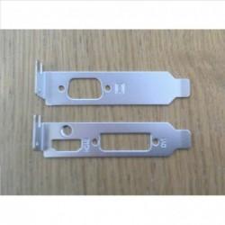 ASUS LP BRACKET HDMI DVI VGA SET