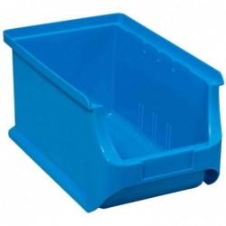 ALLIT Bac à bec ProfiPlus Taille 3 PP Externe (L)150 x (P)235 x (H)125 mm Bleu