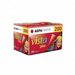 AGFAPHOTO Pellicule Vista...