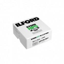 ILFORD 1 Ilford HP 5 plus   135/30,5m