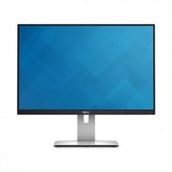 "DELL Écran LED - 24.1"" - 1920 x 1200 6 ms - 2xHDMI, 2xMHL, DisplayPort"
