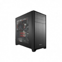 CORSAIR Carbide 350D Win ATX Miditower