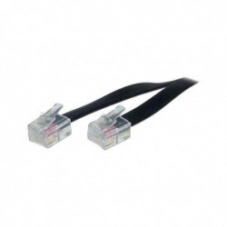 SHIVERPEAKS Câble modulaire...
