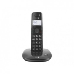 DORO Téléphone Comfort 1010...