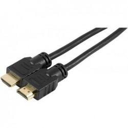 Cordon HDMI haute vitesse -...