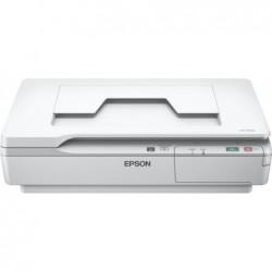EPSON WORKFORCE DS-5500 A4 LED A PLAT