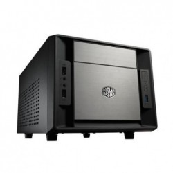 COOLER MASTER Cooler Master Elite 120 Advanced