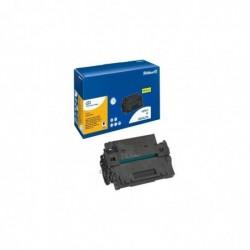 PELIKAN Toner  Remanufacturé COMPATIBLE Avec OEM 3481B002 724 Noir