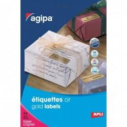 APLI-AGIPA POCH 1300 ETQ...