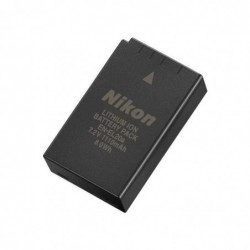 NIKON EN-EL20a batterie Lithium-Ion