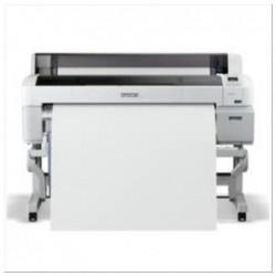 EPSON SureColor SC-T5200 -...