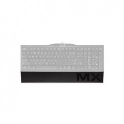CHERRY Repose poignet pour clavier Cherry MX BOARD 3.0