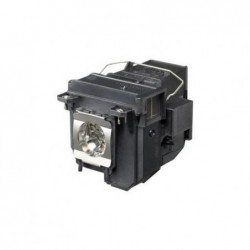 EPSON Lampe de projecteur - UHE - pour EB 470, 475W, 475Wi, 480, 485W, 485Wi