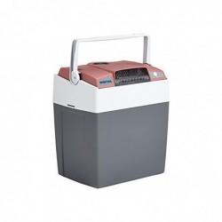 WAECO G30DC Glacière électrique USB Portable Rouge/gris 29L 12V  p396xh445xl296mm