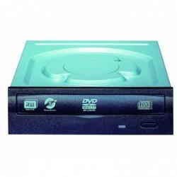 LITEON Lecteur graveur DVD+-R/RW/RAM/DL Interne S-ata