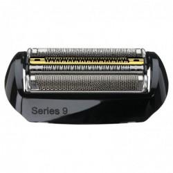 BRAUN recharge cassette 92B