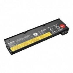 LENOVO THINKPAD BATTERY 68+ Batterie de portable - 1 x 6 éléments 6.6 Ah