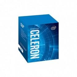INTEL CPU 1151 INTEL Celeron G4920 3,2GHz 2MB 2/2 Box 54W TDP