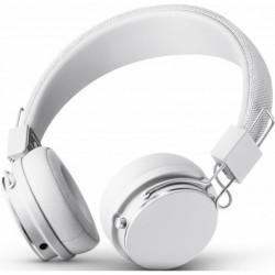URBANEARS Casque Plattan 2 Bluetooth Blanc