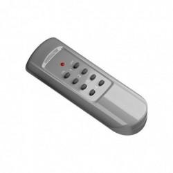 GOOBAY Télécommande pour Prise radio commandée