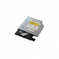 ACER DVD/R/RW.S-MULTI.SON.X8.GB.LF
