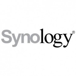 SYNOLOGY Licence 4 caméras pour Nas Synology