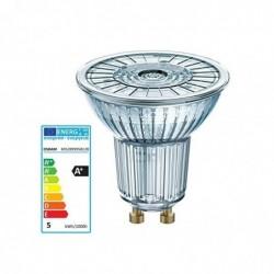 OSRAM Lampe LED PARATHOM...