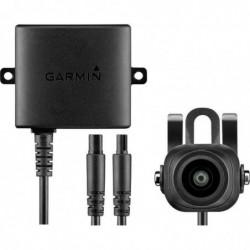 GARMIN BC30 Caméra additionnelle & câble pour émetteur sans fil