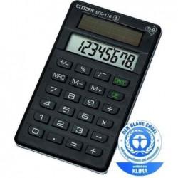 CITIZEN Calculatrice...