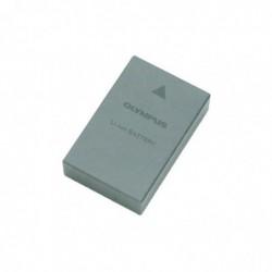 OLYMPUS BLN-1 Li-Ion batterie Batterie Photo 1220 mAh