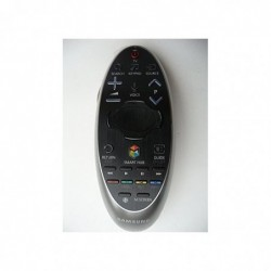 SAMSUNG Télécommande Originale TM1490 BN59-01184B